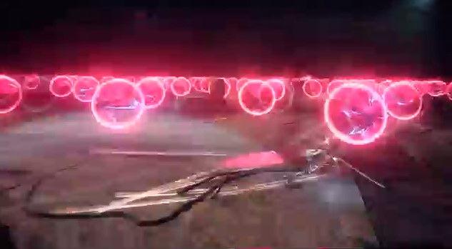 ニーアオートマタ PV 動画 プラチナゲームズに関連した画像-10