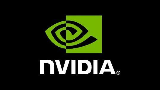 NVIDIAに関連した画像-01