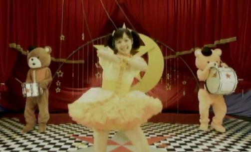 アニサマ アニメロサマーライブ 田村ゆかり ゆかりん バラライカ ニコ厨 に関連した画像-01