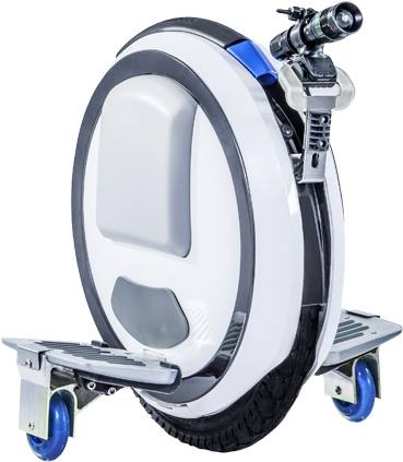 電動一輪車に関連した画像-06