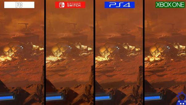 ニンテンドースイッチ 任天堂 任天堂ボーナスポイント 評価 点数 レビューに関連した画像-01