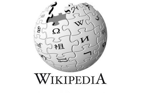自民党 Wikipediaに関連した画像-01