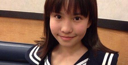 春名風花 はるかぜちゃん 芸能人 引退 卒業 ワタナベエンターテインメントに関連した画像-01
