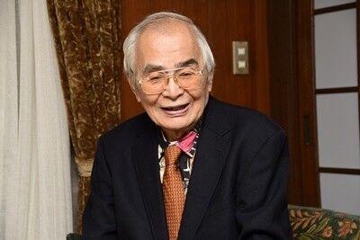 吉川進死去に関連した画像-01