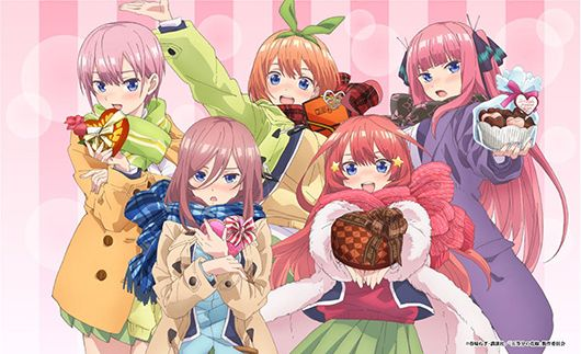 バレンタイン 義理チョコ 高級 コンビニに関連した画像-01