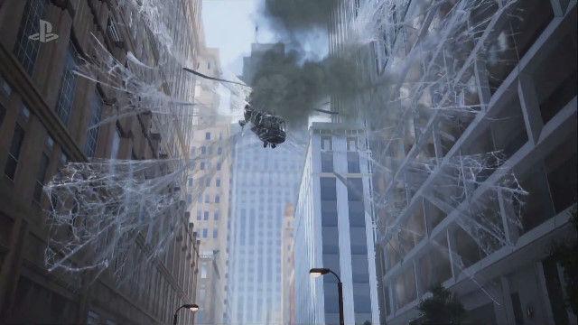 スパイダーマンに関連した画像-25