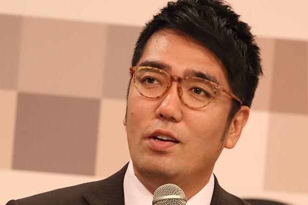 【炎上】おぎやはぎ小木さん「関西弁を無くすべき」と関西人差別とも取れる発言を行い批判が殺到してしまう…