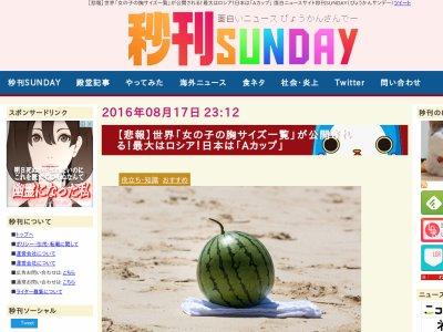 胸 カップ Aカップ 日本 世界に関連した画像-02