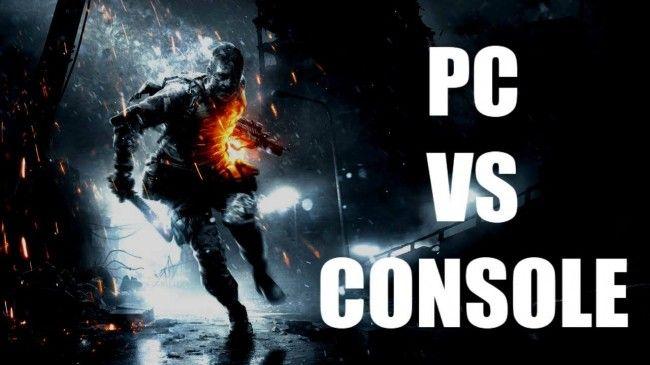PS4 NEO スコーピオ PC  ゲハ戦争に関連した画像-01