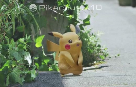 ポケモンGOに関連した画像-01