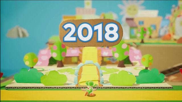 E3 2017 任天堂に関連した画像-04