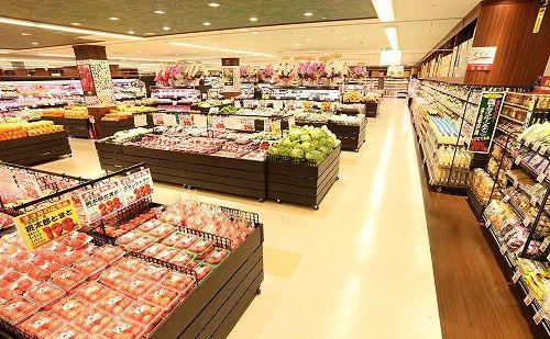スーパー 無料 オーストラリア 食品ロスに関連した画像-01