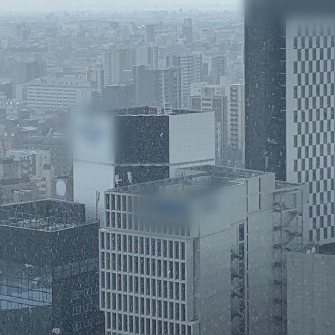 名古屋 雪 夏 7月に関連した画像-03