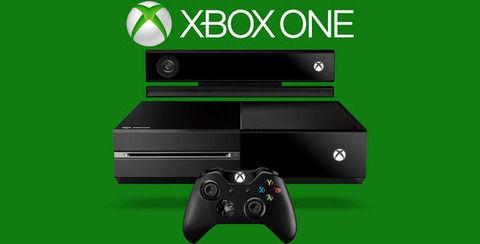XboxOne ゲーム マイクロソフト ハードに関連した画像-01