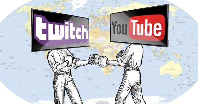 ツイッチ youtube 稼ぎに関連した画像-01