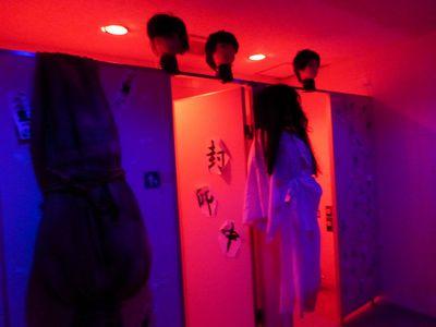 女子トイレ 高校生 少年 逮捕 女子中学生に関連した画像-01