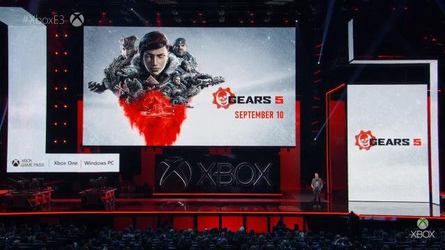 E3 2019に関連した画像-02