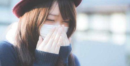 マスク 女子 悲報 印象 好印象に関連した画像-01