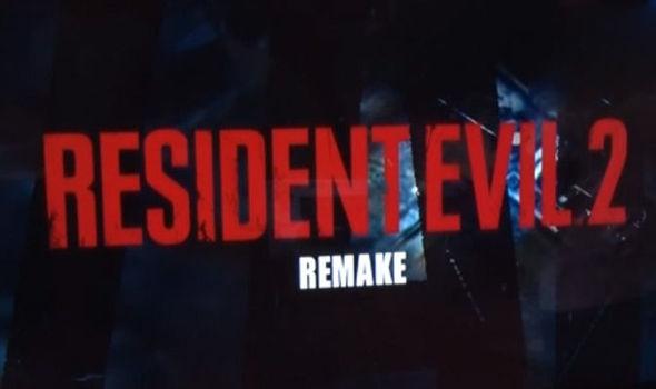 リメイク版『バイオハザード2』続報が近日中にくるか!?国内外のバイオシリーズ公式SNSで気になる動きが!
