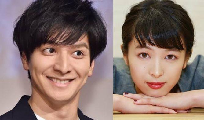 生田斗真 清野菜名 結婚 ジャニーズ事務所 に関連した画像-01