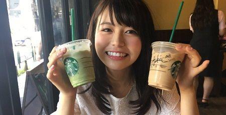 ミス青山 自演 井口綾子 ツイッターに関連した画像-01