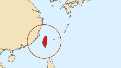 台湾 中国 日本に関連した画像-01
