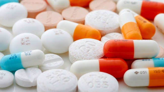 病みアカ 鬱 薬 に関連した画像-01
