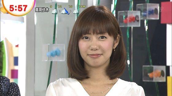 山崎夕貴 新垣結衣 イライラに関連した画像-01