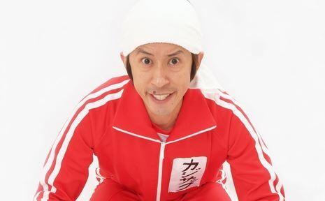 黒沢年雄さん、キンコン梶原さんの番組降板に「芸人としての、立場のチャンスを逃したね」→カジサック、キレる