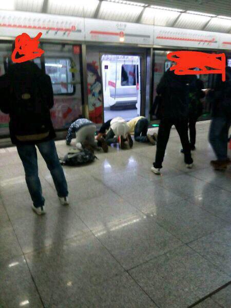 中国 ラブライバーに関連した画像-08
