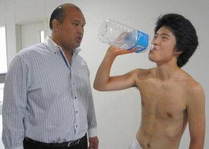 相撲に関連した画像-01
