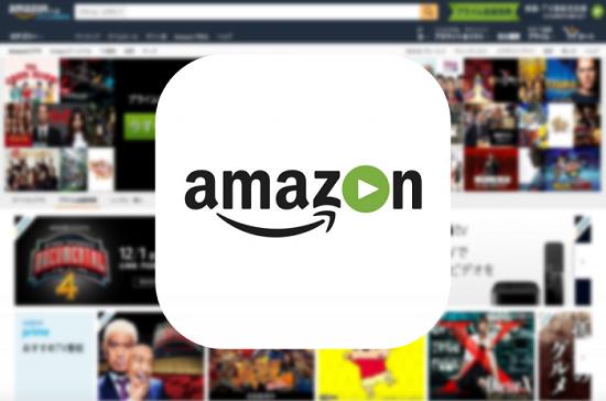 AmazonなんJに関連した画像-01