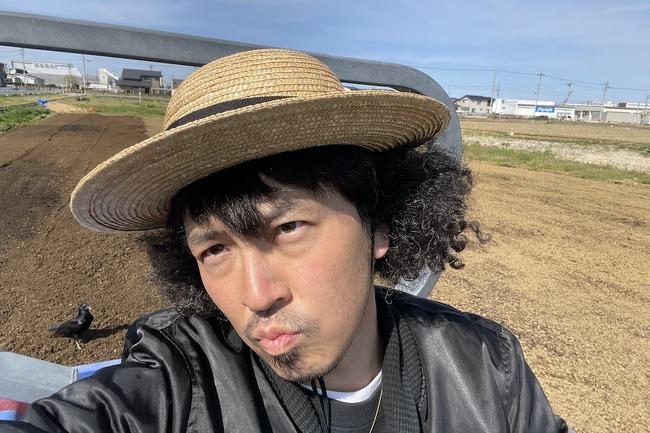 軟式globe パークマンサー 現在 農業 農家 そうだよアホだよに関連した画像-04