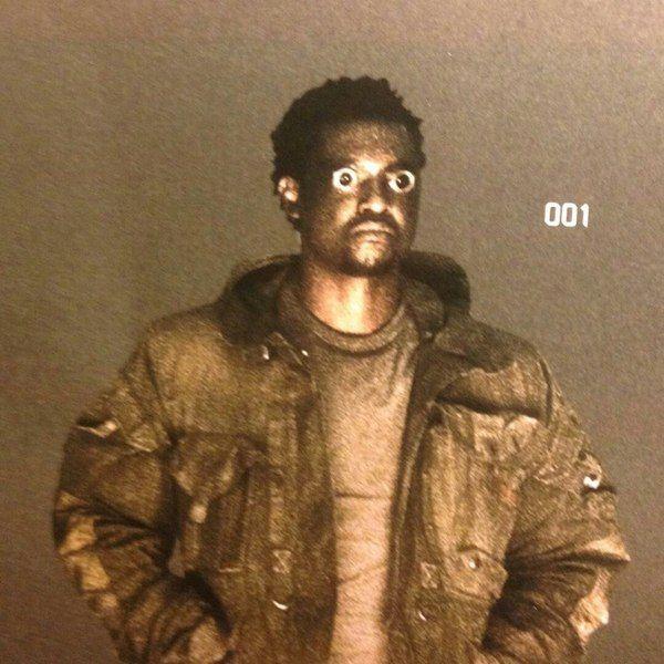 攻殻機動隊 ハリウッド 実写映画 ビートたけし 荒巻課長に関連した画像-08