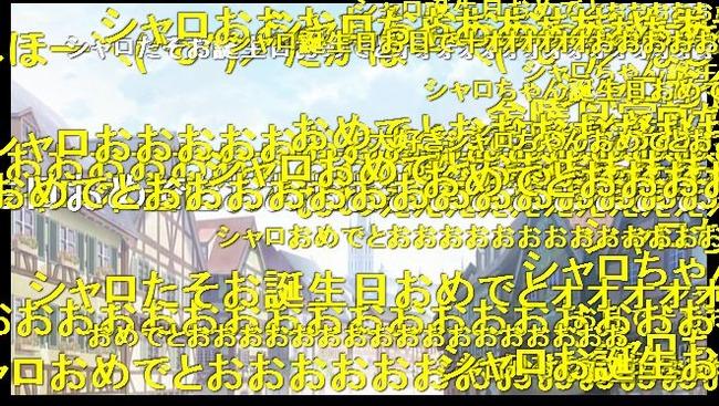 1/7スケールPVC製完成品フィギュア ご注文はうさぎですか?? シャロ バニーVer.