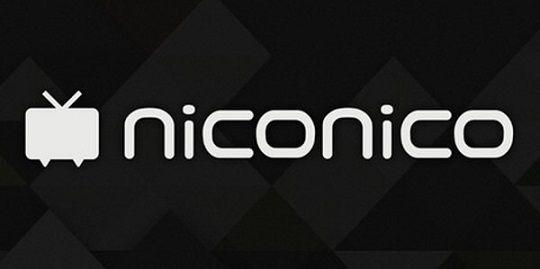 ニコニコに関連した画像-01