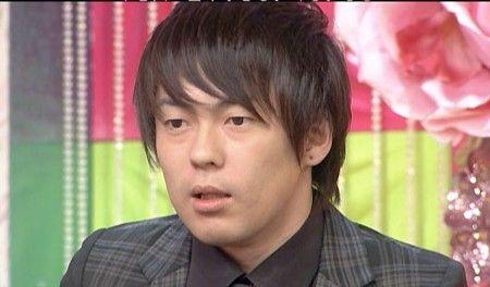 村本大輔 ウーマンラッシュアワー AKB48 総選挙 軍隊に関連した画像-01