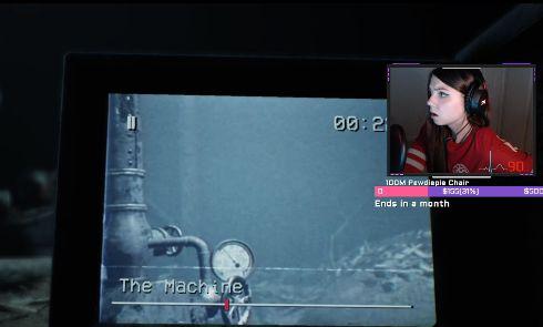ホラゲー ホラーゲーム BlairWitch 実況 配信者 ニセ ノック音 ビックリ 視聴者 イタズラに関連した画像-01