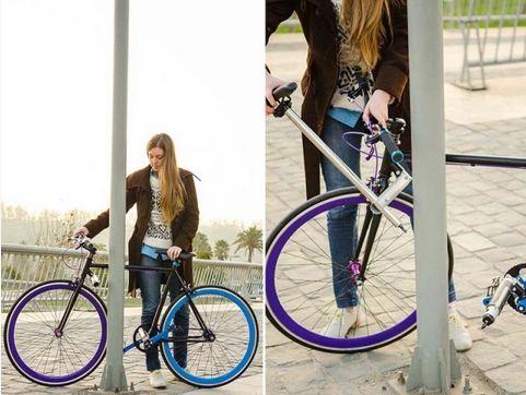 自転車 発明 盗難に関連した画像-03