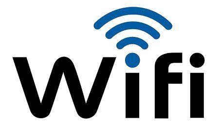 Wi-Fi イギリス パブ 飲み屋 アルコール 酒に関連した画像-01