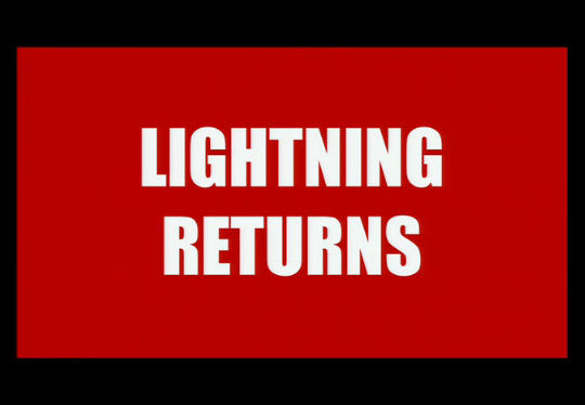 bdcam 2012-09-01 11-40-08-091