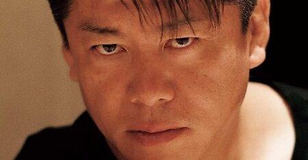 ホリエモン 堀江貴文 メール お世話になっております 書く人 最悪に関連した画像-01