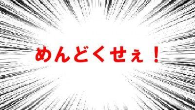 投票 選挙 自民党 野党 与党に関連した画像-01