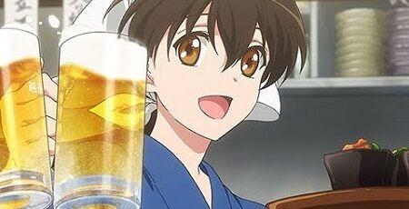 飲み屋 居酒屋 バー おすすめ ラブホ ライター 店主に関連した画像-01