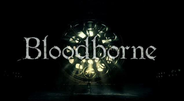 ブラッドボーン DLCに関連した画像-01