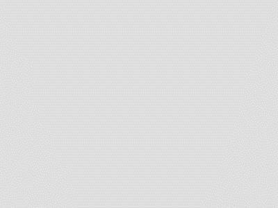 スプラトゥーン2 フィギュア Splatoon2 nanacoに関連した画像-02