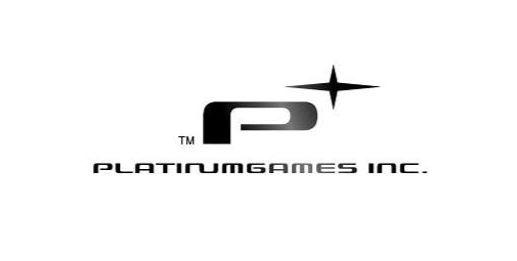 プラチナゲームズに関連した画像-01