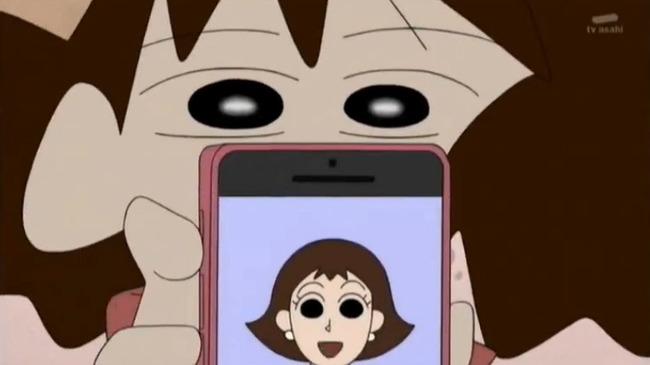 クレヨンしんちゃん ホラー アプリに関連した画像-19
