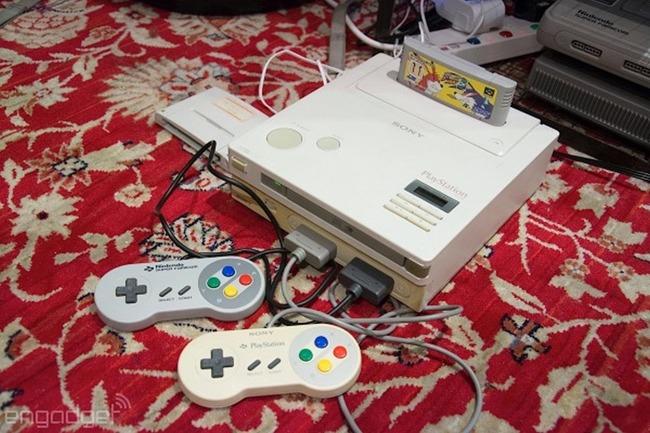 ゲーム機 ハード パナソニック ゲームキューブに関連した画像-10