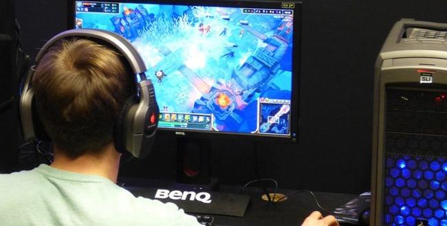 中国でほぼ全てのゲームの承認が凍結される異常事態に、いったい何が起こってるんだ…